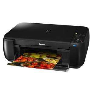 Canon PIXMA MP495 Multifunction Wireless •Wi-Fi• Printer (£19.98)@Jessops-Collect only