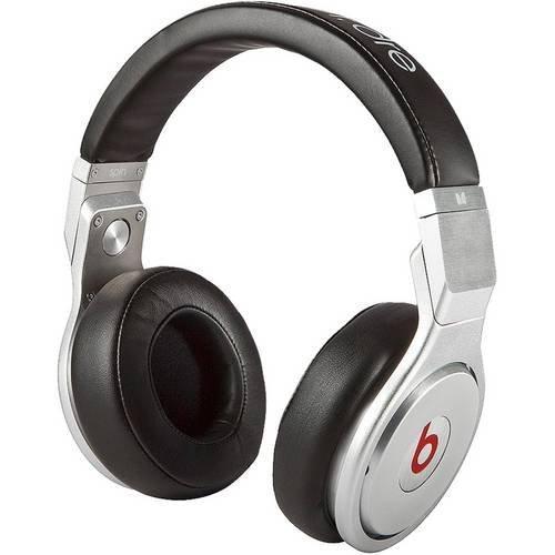 Monster Beats by Dr. Dre Beats Pro Studio High-Definition Headphones - Black £275 @ Amazon (21% price drop)