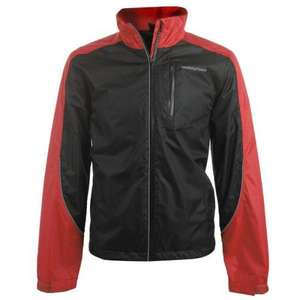 Muddyfox Cycling Jacket @ Sports Direct £14 (Use the MCcoy 10% codes and you get this for £12.60)