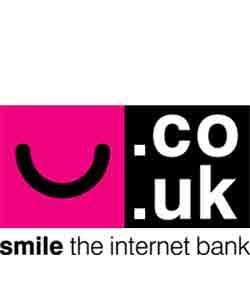All Smile Current Account Overdrafts Interest Free For 3 Months No Catch @ Smile + Co-operative Bank