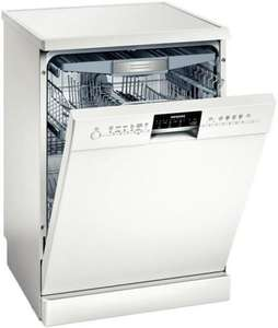 Miele G5100SC 60cm Dishwasher £584.59 delivered from Hi Spek - Including 5 year Warranty from Miele down from £730