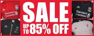 Liverpool fc sale,up to 85% off.