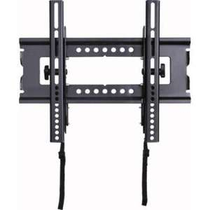 Dynex LCD Low profile LCD TV mount for 24-40'' screens £4.99 @ BestBuy