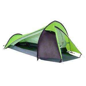 Coleman Avior X2 Two Man Backpacking Tent - £38.50 @ Amazon (Lightning Deal)