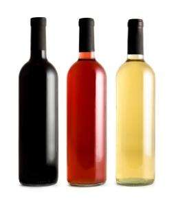 ASDA - 3 for £10 Multisave Offer on Red and White Wines (instore or online)