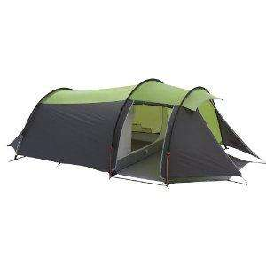 Coleman Pictor X2 Two Man Tent - £49.99 @ Amazon