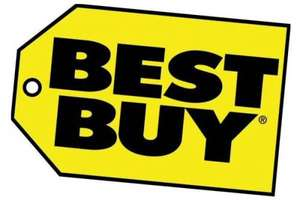 Huge reductions on cameras instore at Bestbuy - at least 40% off! Please read before you vote!