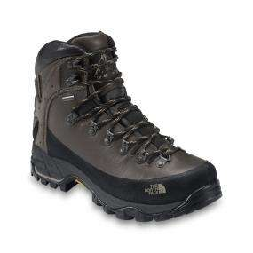 The North Face  Jannu II GTX - Cotswold on line/instore £150 down to £99