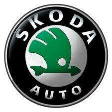 0% VAT + 0% finance on Skodas has been extended to 31.03.2012 + 25% off Fabia Hatch SE 1.4 MPI - only £8995 from 04.01.2012