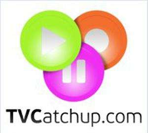TVCatchup - Never Miss A Show Again - appstore & PC