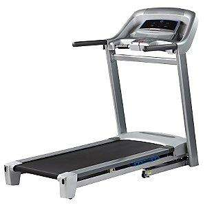 John Lewis TR2 Treadmill was 799 now 199 @Johnlewis.com