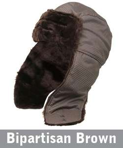 The North Face Hoser Hat (Bipartisan Brown) £18 @ Nomad Travel + £3.85 Post. RRP £30