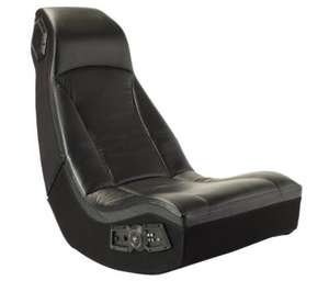 X ROCKER Pilot 2.1Ch Gaming Chair - £29.99 at Currys & PC World