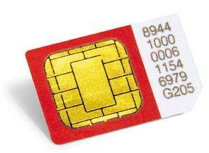 Several cheap and cheerful SIM-Only deals (giving mins, txts and data) @ various suppliers