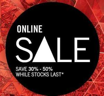 Online Sale Save Upto 60% @ Swarovski