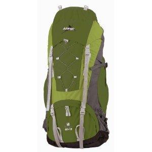 (Duke of Edinburgh recommended) Vango Sherpa 60 + 10 litre rucksack only £29.99 (was £69.99)  in Decathlon