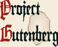 Over 36,000 free eBooks @ Project Gutenberg