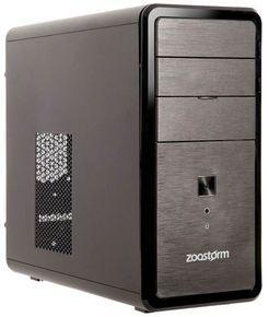 Zoostorm Intel Sandybridge G630 2.7GHz. 8GB DDR3, 1TB HDD, DVDRW.  £219.99 @ Ebuyer