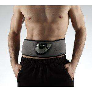 Slendertone Flex Max Male or Female Abs Toning Belt £39.99 - usually around £90, @ Amazon (These 100% WORK)