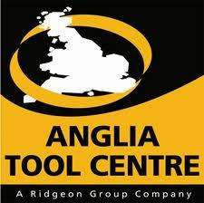 JANUARY GIVE AWAY @ Anglia Tool Centre