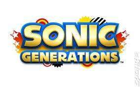 Sonic generations' ps3, 14.00! @bestbuy