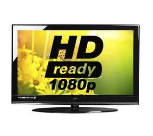 "Logik L40LCD11 40"" Full HD 1080p LCD TV Dixons.co.uk £279.99"