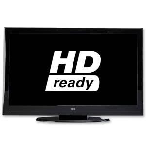 """ISIS 22"""" LCD TV / DVD Combi £89.99 @ BestBuy"""