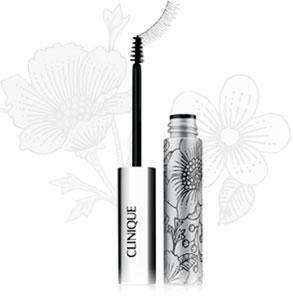 Boots - swap old mascara (even if its empty) to get deluxe sample clinique mascara worth around £8 - £11.42