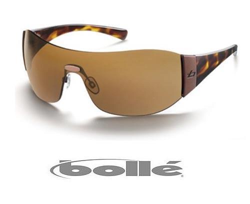 Bolle Runaway Sunglasses@flightstore Now £55.99