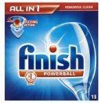 Finish dishwasher tablets 84 tablets was £7.50 now £2.50 @ Asda instore