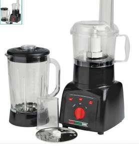 Ready Steady Cook Food Processor. £37.99 argos reduced from £64.99