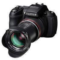 Fuji Finepix HS20EXR £184 delivered with code @ Fujifilm Refurb