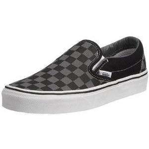 Vans Unisex-Adult Classic Slip-On Trainer £20 Delivered @ Javari