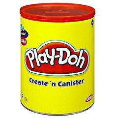Play Doh Create N Canister  (inc 20 cans playdoh ) now £9.99 ( half price ) @ Sainsbury's click & collect