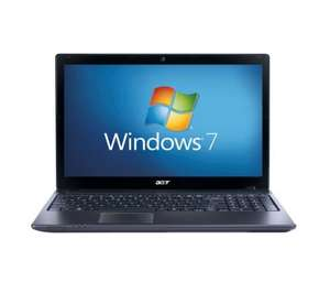 "DELL Inspiron Q15R Switch Refurbished 15.6"" Laptop £408.49 after 5% discount + 1.5% tcb/quidco @ PC World"