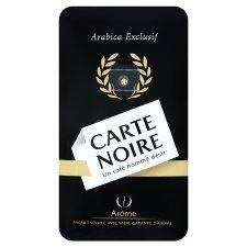 Carte Noire Espresso ground coffee (250g) for 99p @ B&M