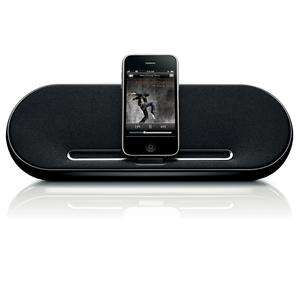 Philips SBD7500 Fidelio iPod/iPhone Docking Speaker @ Play  -  £44.99