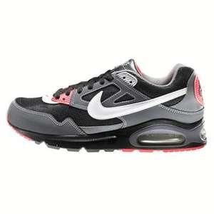 Nike Air Max Skyline £52.50 instead of £105.. laredoute code glitch