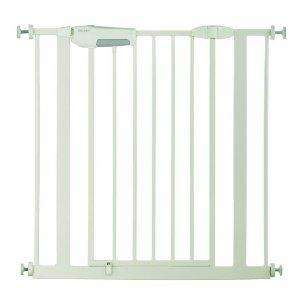 Lindam Easy Fit Premium Safety Gate -  £13.79 Delivered @ Amazon