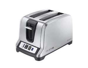 Russell Hobbs Quick2 Toast 2 Slice Toaster £24.99 w/ Free Standard Delivery @ Russell Hobbs
