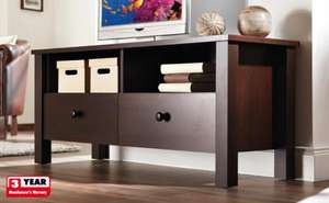 Coffee Table or TV Unit £39.99 @ Lidl
