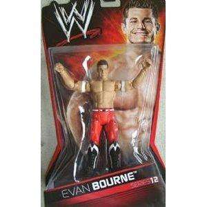 wwe figures reduced to £5.00 from £9.97 @Asda
