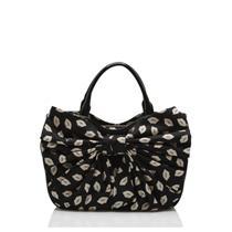 Lulu Guinness Designer Handbags 70% off