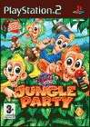 Buzz! Junior: Jungle Party Ps2 £9.99 or less at GAME