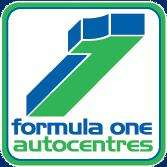 Air-Conditioning Re-Gas only £29.00 at F1 Autocentres