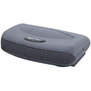 Heaven Fresh - Ionic Air Purifier / Air Ioniser HF 200 (XJ-2000) - £37.53 @ Boots (or £33.70 Each When Buying Two)
