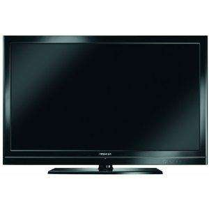 Toshiba 40BV701B/40KV701B 40-inch Full-HD 1080p LCD TV - £299.99 @ Amazon