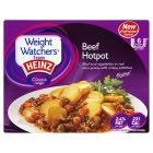 Sainsburys Weight Watchers 2 meals for £2 deal