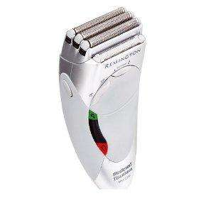 Remington MS3-2700 Triple Foil Shaver £28.98 @ Amazon
