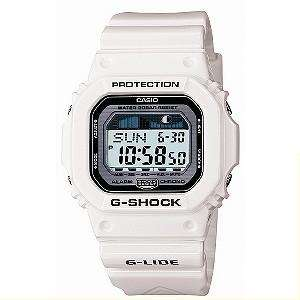 Casio G-Shock White GLX-5600-7ER @ Rox for £45 delivered RRP £85